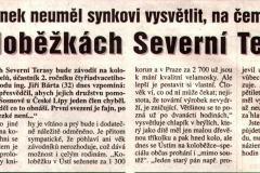 tisk_1998_sever_a