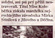 tisk_1998_sever_b