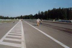 1999_Brno-2