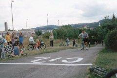 1999_Kadan-1