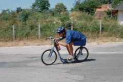 1999_Tisnov-3