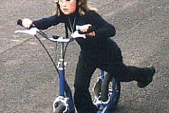 2001_045
