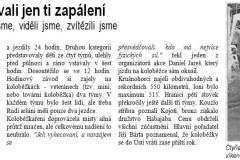 tisk_2001