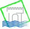 logo-kusymb