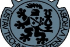 logo-utrv